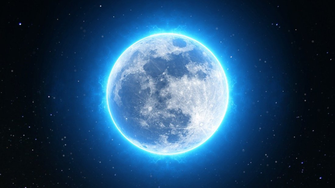 full moon psychedelic guidance